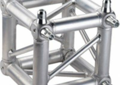 boxcorner truss